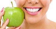 10 Tips Menjaga Kesehatan Gigi dan Mulut
