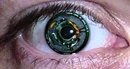 Sungguh Canggih! 10 Teknologi Masa Depan Yang Ternyata Benar-Benar Ada