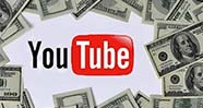 10 Selebritis Youtube Penghasilan Tertinggi di Dunia