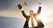 10 Tips Untuk Menjadi Orang Sukses