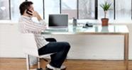 10 Tips Menjadi Freelancer Sukses