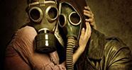 10 Tanda Kamu Berada Dalam Toxic Relationship