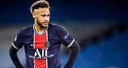 10 Transfer Pemain Sepakbola Termahal
