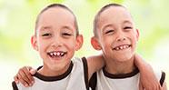 10 Fakta Menarik Tentang Anak Kembar