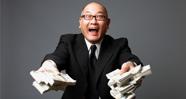 Benarkah Uang Tidak Dapat Membeli Kebahagiaan