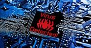 10 Virus Komputer Paling Terkenal Sepanjang Sejarah