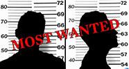10 Kriminal Terkenal Yang Masih Belum Tertangkap Hingga Sekarang