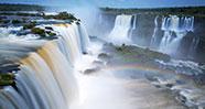 10 Air Terjun Terindah Di Dunia