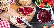10 Makanan Yang Tidak Boleh Dikonsumsi Oleh Penderita Diabetes