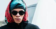 10 YouTuber Indonesia Dengan Subscriber Paling Banyak