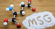 Awas, 10 Zat Kimia Yang Sering Ditemukan Dalam Makanan Olahan