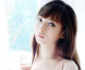 LadyBoy Quiz:liu_shihan.jpg