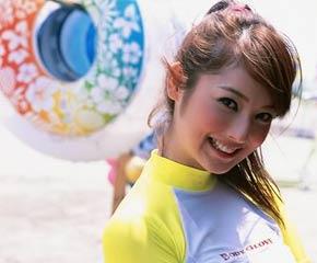 Quiz Transgender:nozomi_sasaki.jpg