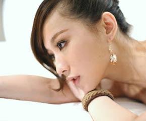 Kuis LadyBoy:wang_wan_jia.jpg