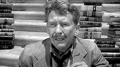 Stephen Blumberg