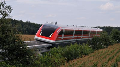 Transrapid 09