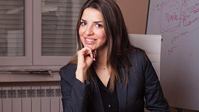 Vanja Hadzovic