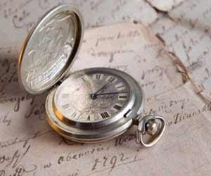 John Titor Time Traveler Mystery