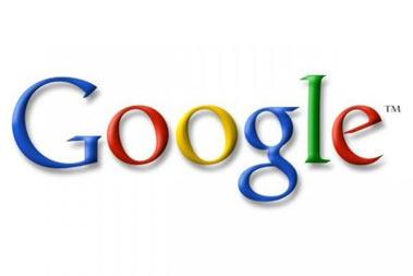 logo google ukuran 300