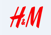 logo perusahaan h&m stefan persson