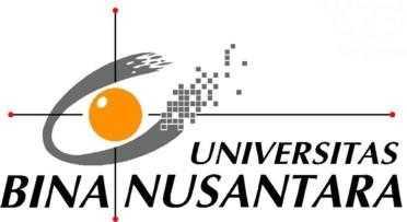 logo universitas bina nusantara