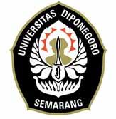 Logo Universitas Diponegoro