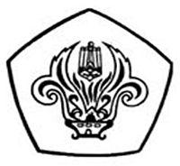 logo universitas tarumanagara