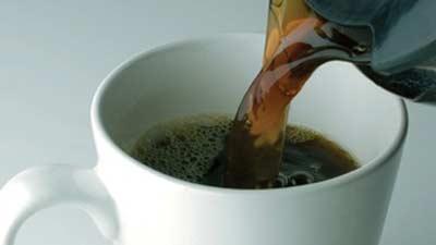 jangan minum kafein