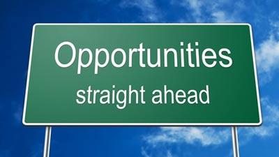 Berikan peluang