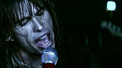 Aerosmith - I Don't Miss a Thing