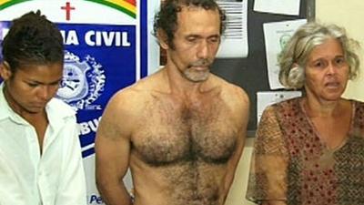 Jorge Negromonte Da Silveira