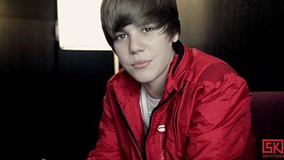 Justin Bieber - Baby