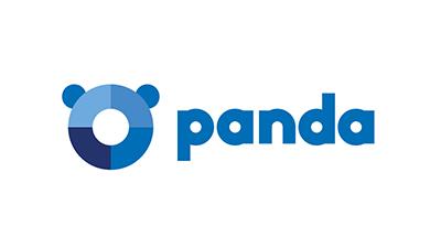 Panda Antivirus 2019