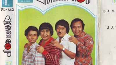 Jayakarta Grup