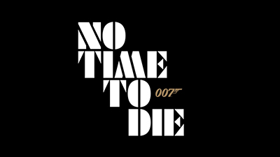 No Time No Die