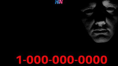 1-000-000-0000