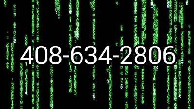 408-634-2806