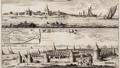 St. Felix's Flood