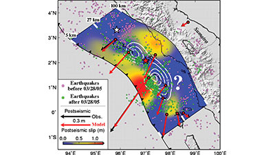 nias simeulue earthquake