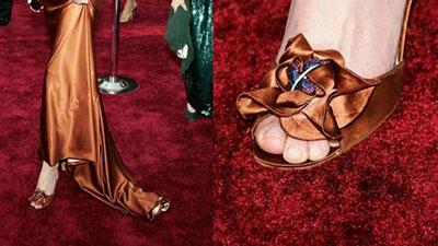 stuart weitzman rita hayworth heels