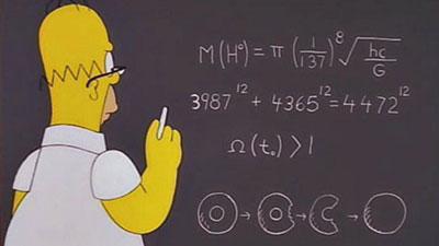 Mass Of Higgs Boson