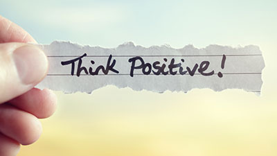 hal positif