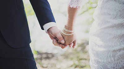 kenapa menikah