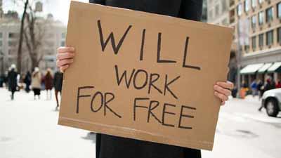 siap kerja gratis