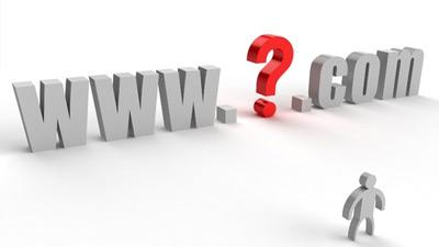 domain Anda sendiri