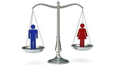 gender equity