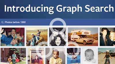 graph search pencarian graph facebook