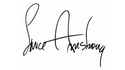 Membaca Kepribadian Dari Tulisan Tangan