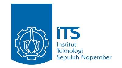 institut_teknologi_sepuluh_nov