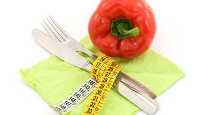 jaga motivasi diet